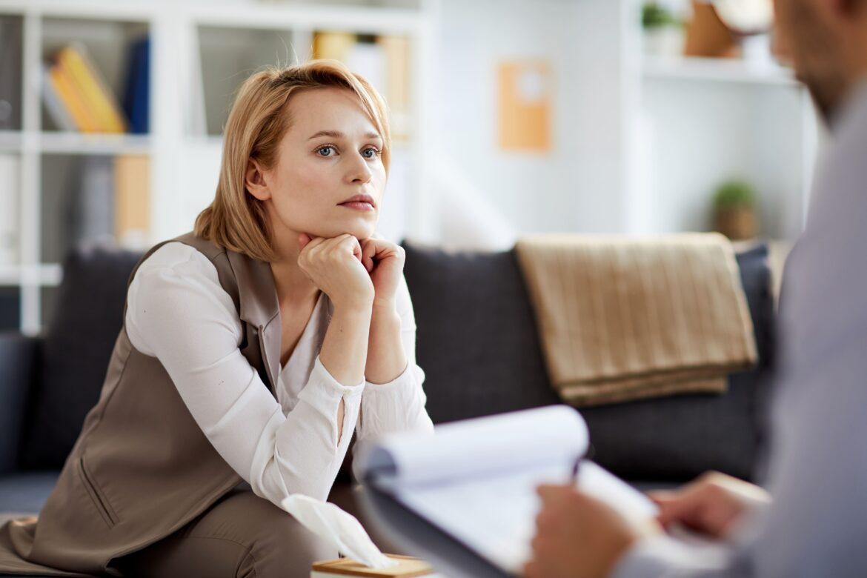La consulenza psicofarmacologica: lo specialista a cui rivolgersi