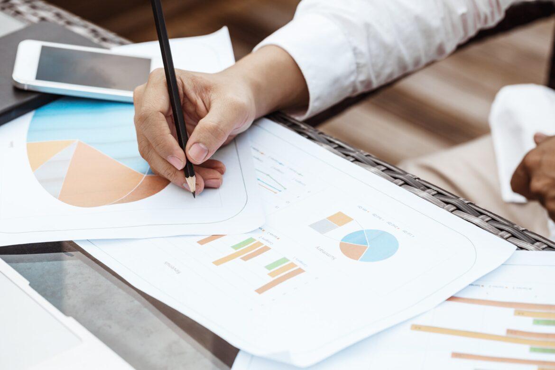 I vantaggi dei servizi di consulenza finanziaria