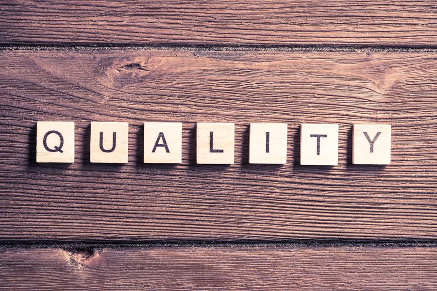 Scopri subito come puoi ottenere le certificazioni ISO 9001 e ISO 14001