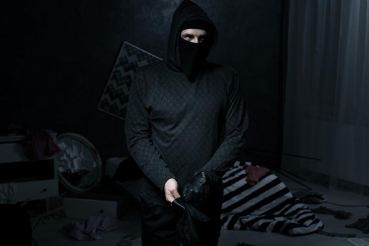 Chi contattare per l' Allarme Casa più Sicuro per i Tuoi Spazi