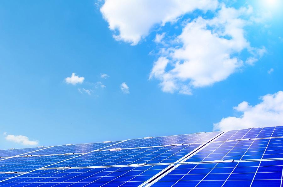 Richiedi un preventivo gratuito per impianto fotovoltaico a Celano